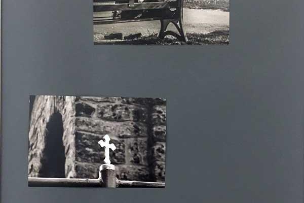 izlozba-fotografija-126F48217C-D61B-DE36-9F7E-12FFA189A451.jpg