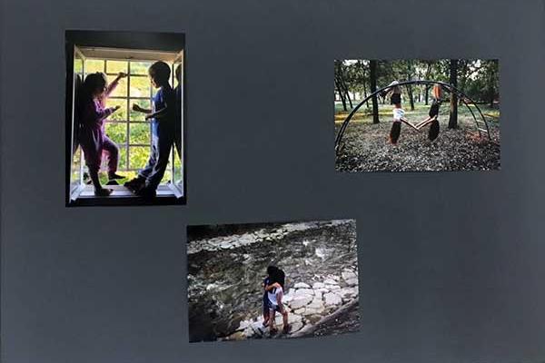izlozba-fotografija-7DBD5E7AE-8B2E-037F-DEE0-1F392265B9B9.jpg