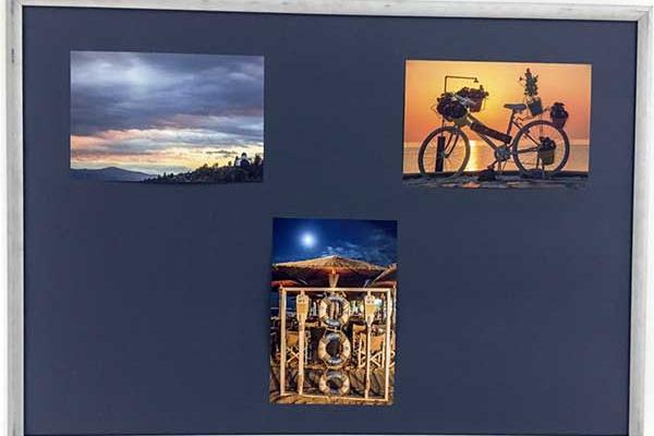 izlozba-fotografija-92E9EEAD8-7AE4-C5E2-6F2B-0F3BBB458DF0.jpg
