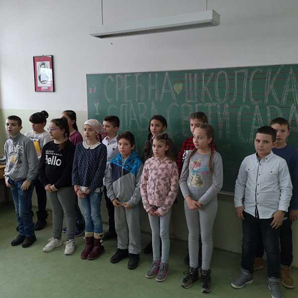 sveti-sava-2019-7C2FF8B96-E992-340E-4660-0B71B957E256.jpg