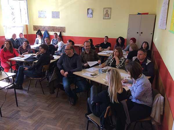 martovski-seminari-3FF4BB17C-7033-8CE1-2888-14A0D4AD55E8.jpg