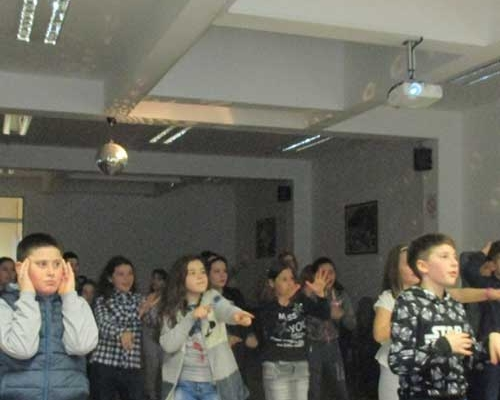 lukovska-banja-6157642281-CFE7-1B41-76DB-6E527E56503A.jpg