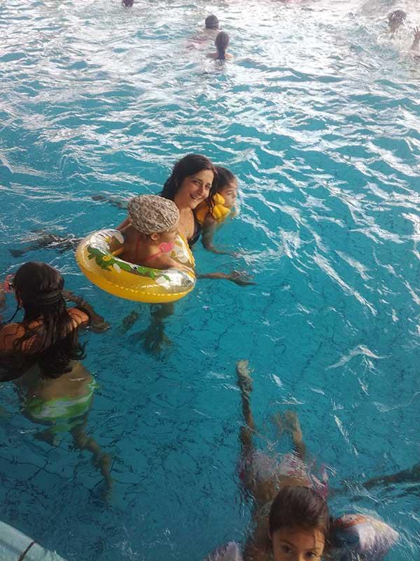 casovi-plivanja-u-jesenjem-periodu-6AB385C6B-71B1-717E-9104-06C553113C25.jpg