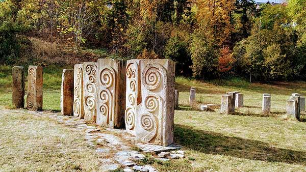 i-ovaj-kamen-zemlje-srbije-12AF2C38F4-569C-609B-240A-CB6B7FF12577.jpg