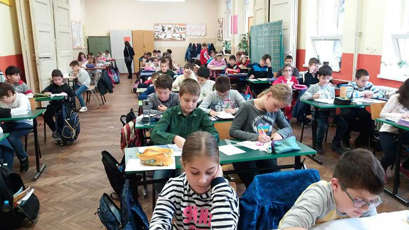 skolsko-takmicenje-iz-matematike-30214F18A-DBB4-14FE-E621-7A188FB262D2.jpg
