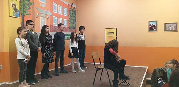 literarno-druzenje-povodom-dana-skole-razredna-23FC6B710-1252-B571-E0F6-9A176B396CE9.jpg