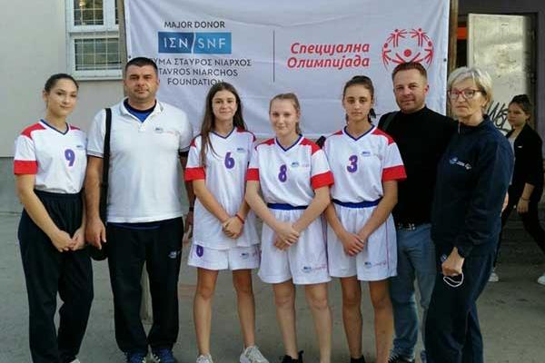 sportski-pedagog-godine-mirjana-krgovic-2E03B3F10-7631-74DC-2264-8FE023AAAAF1.jpg
