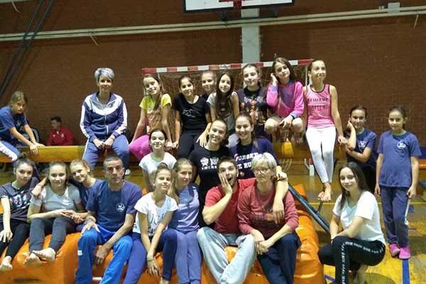 sportski-pedagog-godine-mirjana-krgovic-34E3F8816-0753-B504-5D9A-044562B4DCA6.jpg