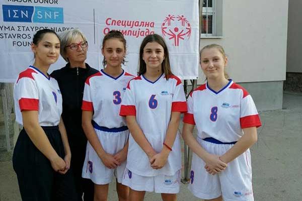sportski-pedagog-godine-mirjana-krgovic-484388712-6A54-DD2C-B7BD-200953C67092.jpg