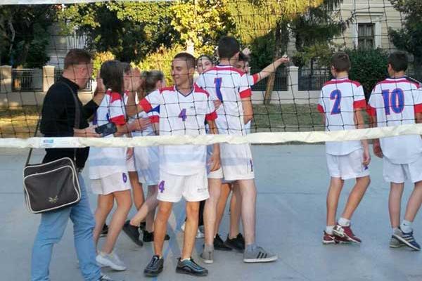 sportski-pedagog-godine-mirjana-krgovic-5B04F90D7-6AE7-9981-942E-A89289AA198A.jpg