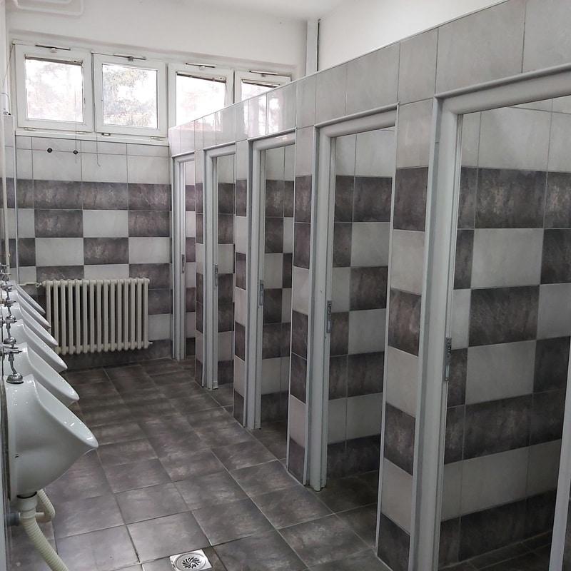 sanacija-toaleta-31C519468-6692-BF2F-5576-20F5CF62F52D.jpg