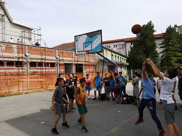 turnir-u-basketu-24FE26643-06B8-DB5C-F5A0-C97ADDFA91F9.jpg