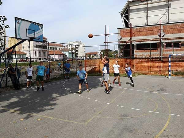 turnir-u-basketu-3B30C877B-4753-28E1-4C8B-334937ABFE2C.jpg
