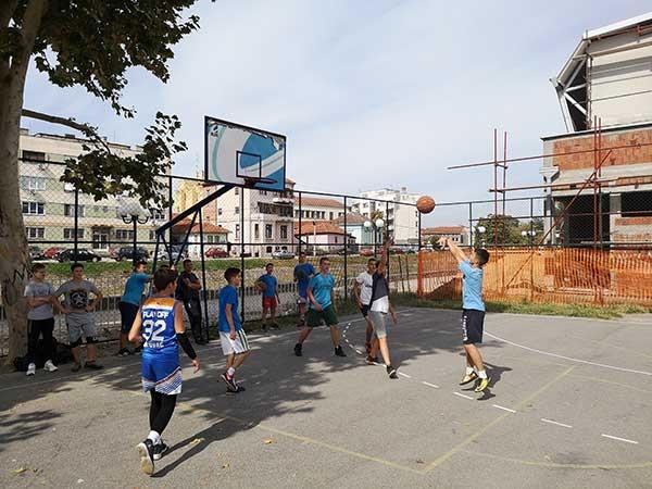 turnir-u-basketu-4F95A68D4-3D3F-0572-1F99-2783DD1B373B.jpg