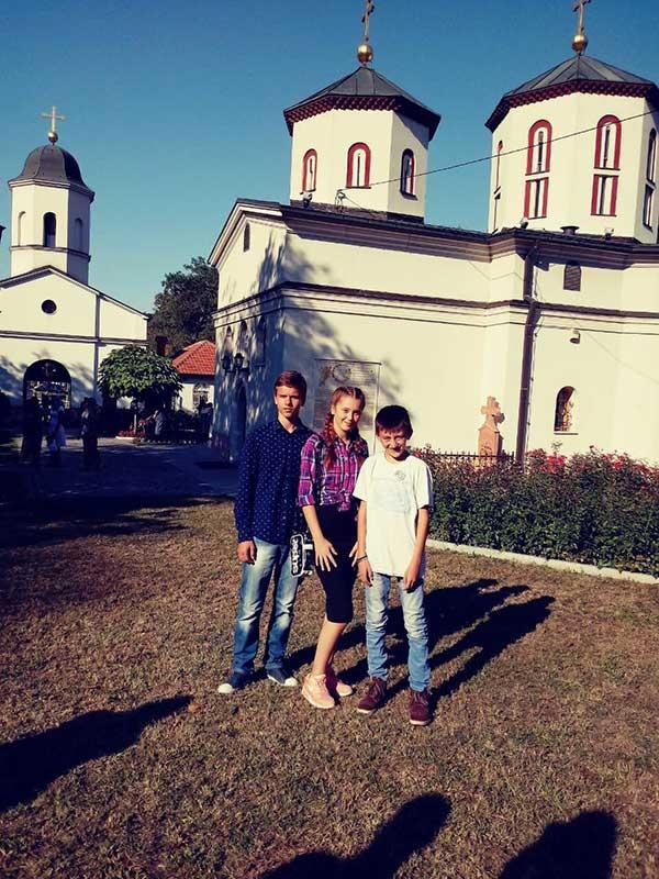 sabor-duhovne-poezije-u-rakovici-11883A231B-0376-824F-0A43-69D681E10D31.jpg