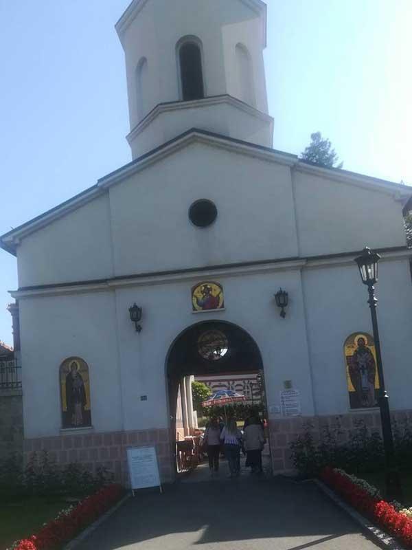 sabor-duhovne-poezije-u-rakovici-8F5F8C714-9139-DD75-56BA-62247324CC25.jpg
